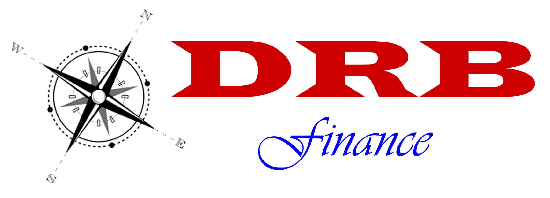 DRB- Finance